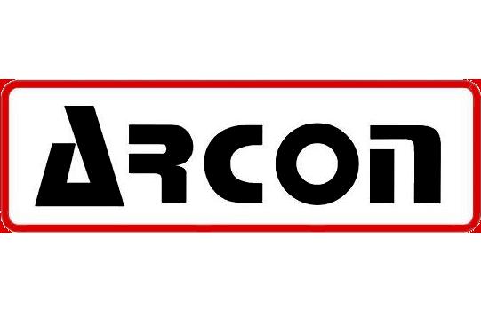 Arcon Service